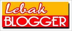 Blogger Baten