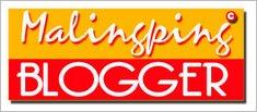 MALINGPING BLOGGER LOGO 300