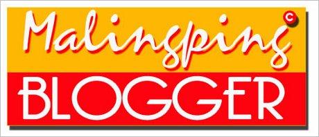 MALINGPING BLOGGER LOGO 500