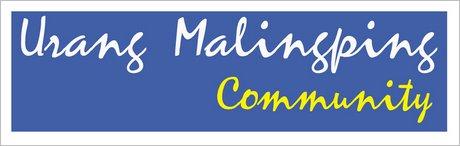 Urang Malingping Logo 2