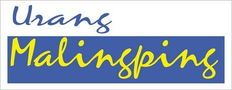 Urang Malingping Logo 4