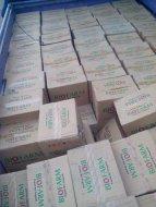 Pupuk Organik Herba Farm Malingping1