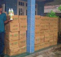 Pupuk Organik Herba Farm Malingping3
