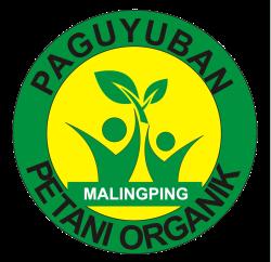 Paguyuban Petani Organik Malingping